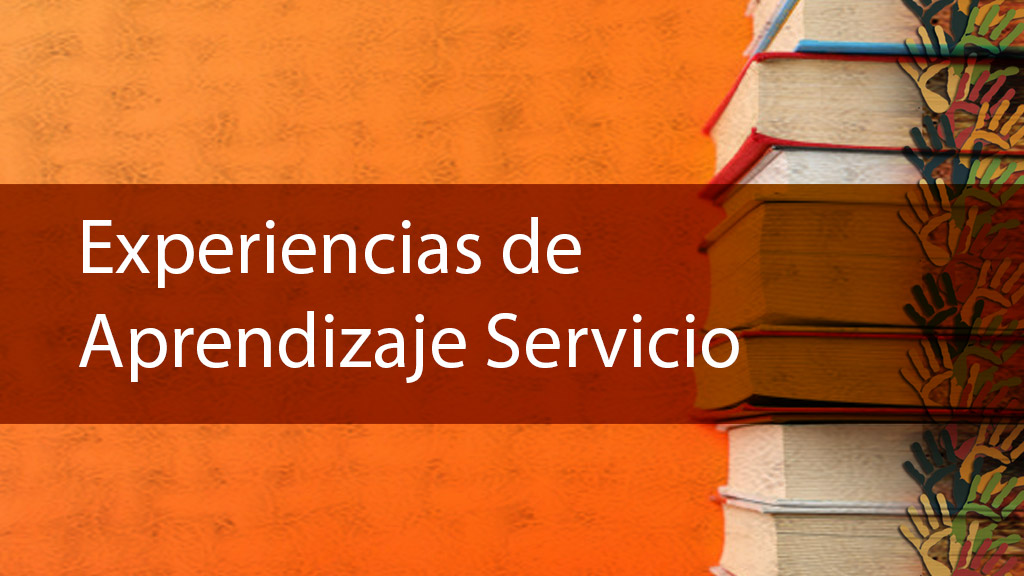 Service-Learning Experiences
