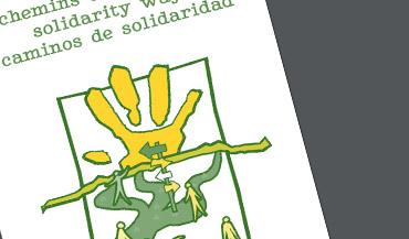Solidarity Ways