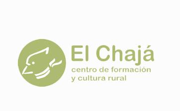 El Chajá