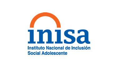 INISA